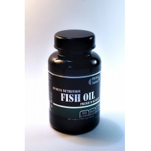 Антиоксидант Frog Tech Fish oil 35% Omega-3  700 мл 90 кап